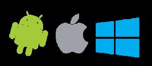 multiplatform-apple-android-windows