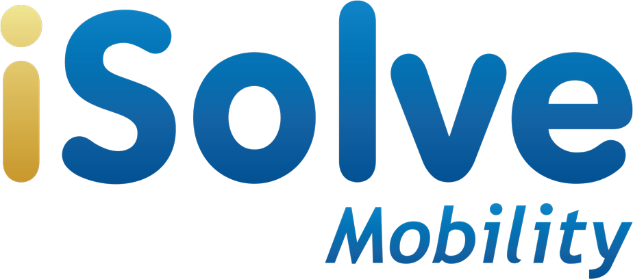 Get a Quick Quote for Your Mobile App Idea | iSolve Mobility