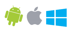 multiplatform-apple-android-windows