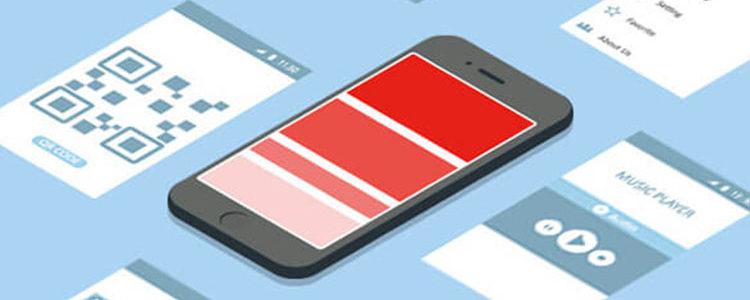 Mobile App Development Resources Guide