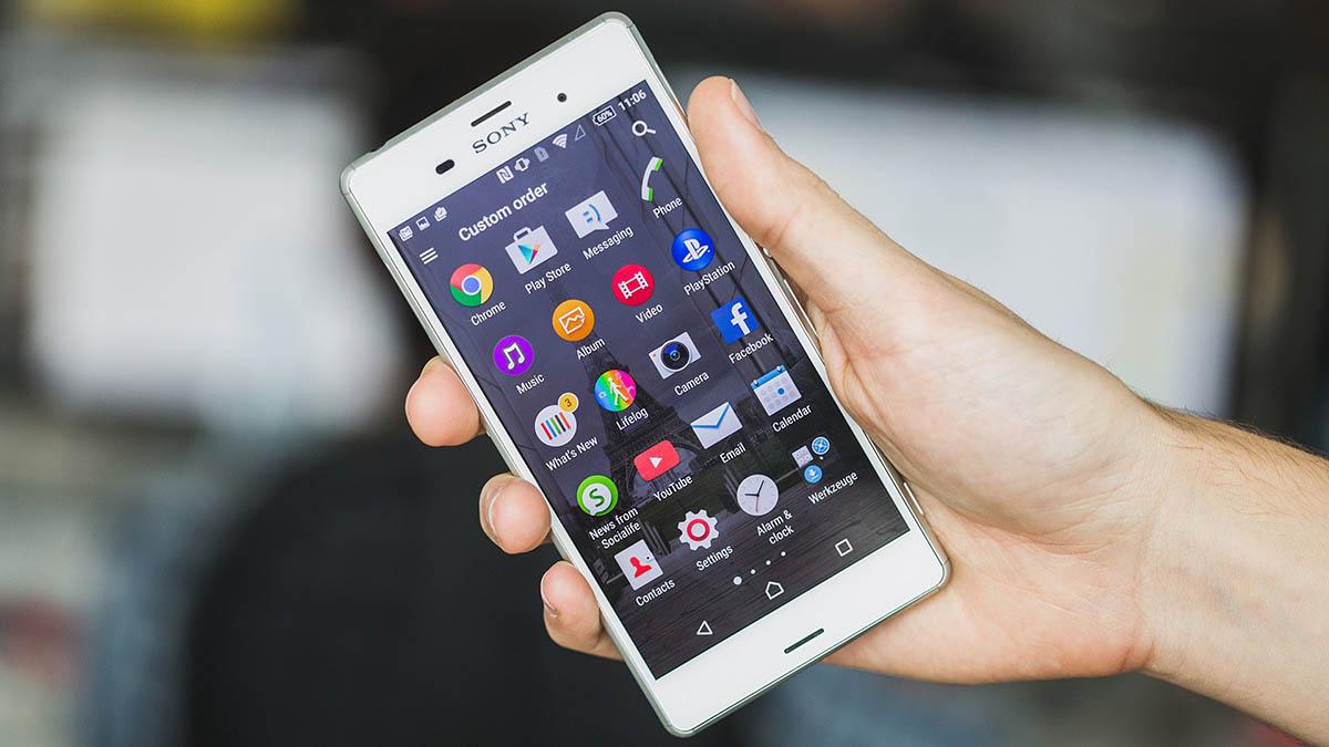 App Development Archives   iSolve Mobility- Mobile App