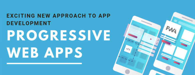 The future of progressive web apps