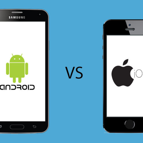 which-to-develop-for-first-apple-or-android-1