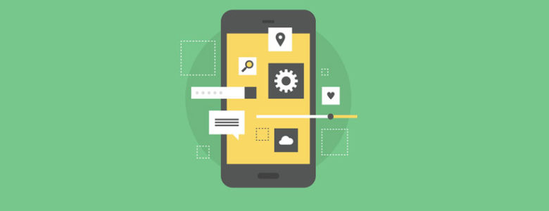 Evaluating Your Budget: How Much does it Cost to Build Your App?